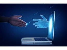 GlobalData揭示的虚拟现实中的领先技术趋势