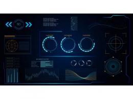 Flex Power Modules与Digi-key签署全球合作协议