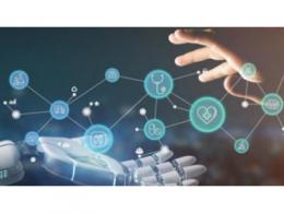 人工智能在医疗行业的重要机遇