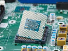 对比Cortex-M各处理器功能模块