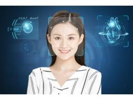 莫斯科部署完成全球最大人脸识别项目,实时识别判断及时
