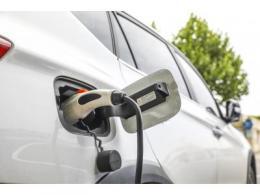 豪华品牌林肯发力电动汽车领域,两年内将推出一款小型电动跨界车