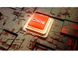 中国芯企业攻克难关,逐渐摆脱国外依赖