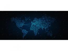 在5G领域跻身第一梯队,国内6G研发如何?