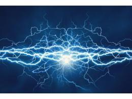 开关电源中那些你不得不知的原理