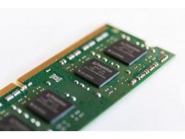 DDR5来了,这些新内存技术你掌握了吗?