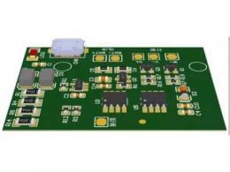 PCB设计中焊盘的种类及设计标准