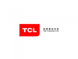 TCL电子积极应对新型冠状病毒肺炎疫情 全球产能布局保障供应