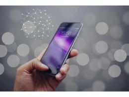 2020款iPhone将经历巨大升级周期,盘点其会有哪些改变?