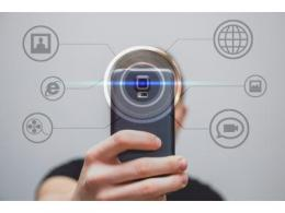 智能手机不可或缺的摄像头,多产业链摆脱瓶颈