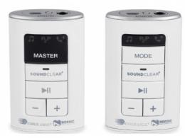 蓝牙技术联盟于2020年上半年发布LE Audio规范前