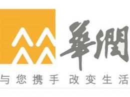 """华润微电子开启网下路演 多个""""第一""""备受关注"""