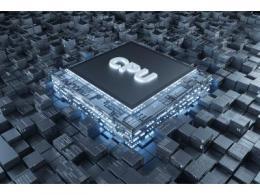 Intel解说中央处理器,CPU核心数并非唯一指标