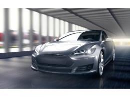 福特工程师向特斯拉开炮,称对方汽车零件质量极其劣质并缺乏安全
