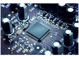 详解芯片内部制造工艺以及晶体管