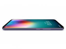 魅族手机憋大招,真正全面屏手机即将发布?