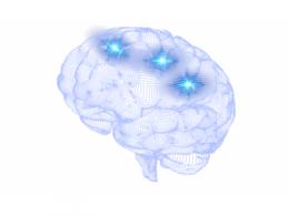 将世界甩在身后,马斯克称脑机接口将首次植入人体