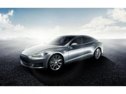 特斯拉的电动汽车优势逐渐增大?马斯克正在让汽车变得更酷