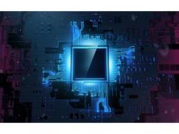 """深南电路11年研发封装基板技术,将成为细分市场的领先""""搅局者""""?"""