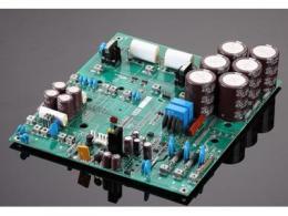 PCB布局混乱,对元器件焊接有何影响?