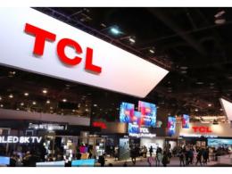 """昔日TCL集团更名,背后有何""""秘密""""?"""