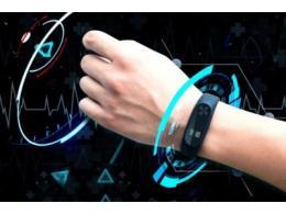 智能手环简史,荣耀5/小米4/Fitbit Inspire HR深度硬件横评