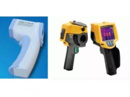如何保證人體測溫儀的準確使用