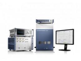 连接驱动未来:罗德与施瓦茨在MWC2020上展示面向移动通信行业的领先测试与测量解决方案