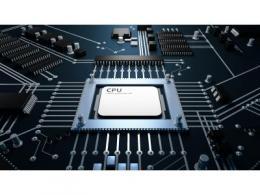 Intel显卡核心细节被曝光,打算全方位较量英伟达和AMD?