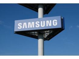 三星推出最大商用显示面板,采用无边框设计拥有无限可能