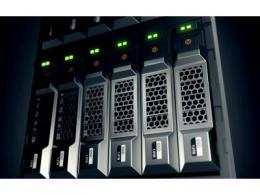 串口服务器有何作用?是如何工作的?