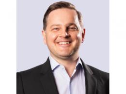 Cirrus Logic任命John Forsyth为公司总裁,Jason Rhode继续担任首席执行官一职
