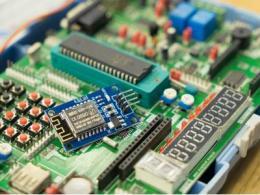 Diodes公司推出业界最小的超薄总线切换器有助节省电路板空间