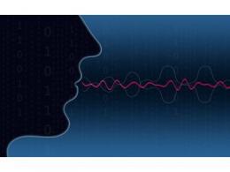 400行Python代码实现文语处理助手(5) - 语音识别