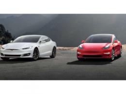 特斯拉召回1.5万辆ModelXSUV,潜在问题可能导致车辆失去转向助力