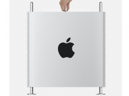 疫情迫使苹果供应商关闭工厂,新款MacPro交付期延长