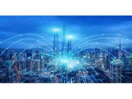多家科技巨头相继退出,GSMA宣布取消MWC2020活动