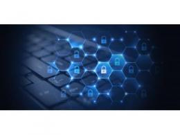 Intel报告瑞萨驱动程序存在漏洞?Windows系统受不受影响?