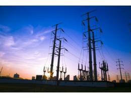 研发人员突破声波和光波功率结合,每秒传输速率可达100G