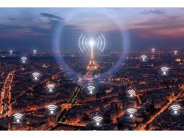 巴塞罗那MWC 2020大会正式取消,展位费如何处理是个谜?