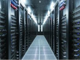 NEC选用新思科技ZeBu Server 4仿真解决方案进行超级计算机验证