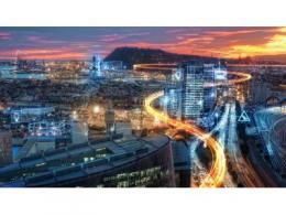 西门子 MindSphere 持续推进工业物联网进程