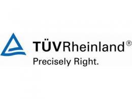 TUV萊茵提醒:EN 62133新版標準于2020年3月14日起強制執行
