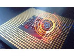 五大半導體廠掌握全球53%晶圓廠產能,臺積電擁有最大邏輯IC產能