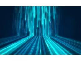 文氏桥振荡电路分析,加两个二极管是什么意思?