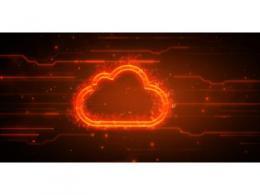 阿里巴巴公布第三季度财报,净利523.09亿云计算业务首超100亿元