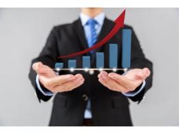 英伟达第四季度净利增长68%,全年净利下降32%?