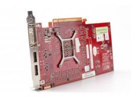 英伟达桌面级显卡率先全面告别GDDR5,微星GTX 1650显卡也升级