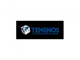 Temenos与Google Cloud宣布达成全球战略合作伙伴关系,  共同加速云端银行数字化转型