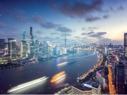 """疫情让中国完成一次""""线下""""到""""线上""""的大迁徙,这对物联网发展有什么意义?"""